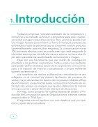 Manual de Identidad Third Eye - Page 4