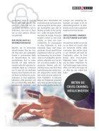 MEDIAHAUS Kundenjournal Test - Page 7