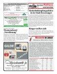 Beverunger Rundschau 2018 KW 07 - Seite 2