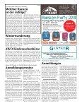 Beverunger Rundschau 2018 KW 07 - Seite 3