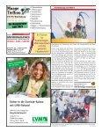 Beverunger Rundschau 2018 KW 07 - Seite 4