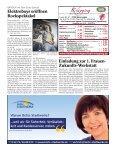 Beverunger Rundschau 2018 KW 07 - Seite 5