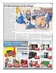 Beverunger Rundschau 2018 KW 07 - Seite 6