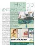 Beverunger Rundschau 2018 KW 07 - Seite 7