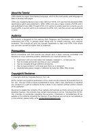 html_tutorial pdf - Page 2