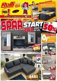spar-start-2018-sparen-sie-mit-rolli-sb-moebelmarkt-in-65604-elz-bei-limburg