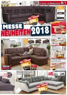 spar-start-2018-sparen-sie-mit-rolli-sb-moebelmarkt-in-65604-elz-bei-limburg - Seite 5