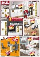 spar-start-2018-sparen-sie-mit-rolli-sb-moebelmarkt-in-65604-elz-bei-limburg - Seite 6