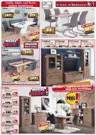 spar-start-2018-sparen-sie-mit-rolli-sb-moebelmarkt-in-65604-elz-bei-limburg - Seite 7