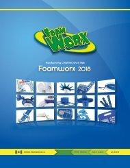 Foamworx