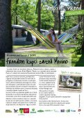 Freedom MAGAZIN 2016 - Page 7