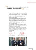 Made in Achim - Page 3