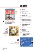Made in Achim - Page 4