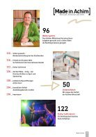 Made in Achim - Page 5