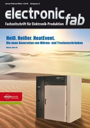 electronic-fab 1-2018