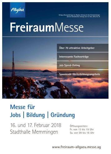 Freiraum_Messemagazin_2018_niedrigeAufloesung