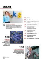 Made in Verden - Page 4