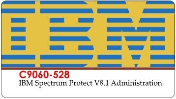 C9060-528 VCE