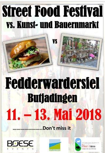 Fedderwardersiel 2018-1
