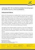 Kärcher Luftreiniger AFG 100 - Page 3