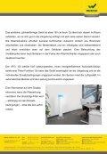 Kärcher Luftreiniger AFG 100 - Page 4