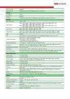 DS-2DE7430IW-AE-EN - Page 3
