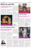 Berner Kulturagenda 2018 N°6 - Page 3