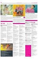 Berner Kulturagenda 2018 N°6 - Page 4