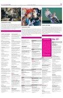 Berner Kulturagenda 2018 N°6 - Page 5