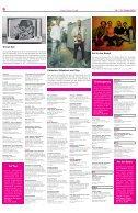 Berner Kulturagenda 2018 N°6 - Page 6
