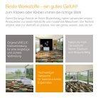 dwb Produktinformation PrintCork Boden Desire - Seite 2