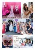 Bergische Hochzeitswelten  Januar 2018 - Seite 6