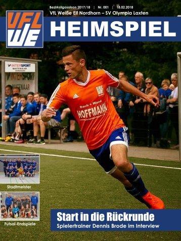 2008-01-18_Heimspiel_Laxten