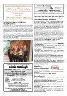 Sprachrohr Februar 2018 - Page 6