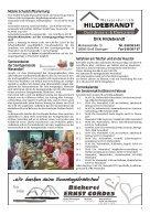 Sprachrohr Februar 2018 - Page 7