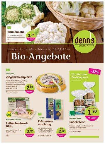 denns-biomarkt-prospekt kw07
