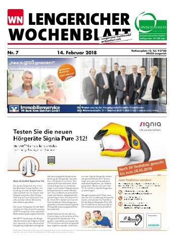 lengericherwochenblatt-lengerich_14-02-2018