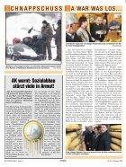 RE KW 07 - Seite 4