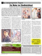 RE KW 07 - Seite 6