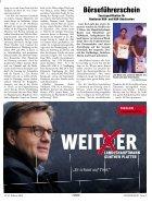 RE KW 07 - Seite 7