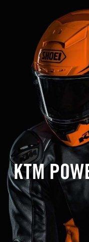 KTM Braumandl 219074_KTM PW Street 2018 Folder DE webPDF