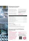 EHG Übersichtsfolder Aluminium und Buntmetalle - Seite 2