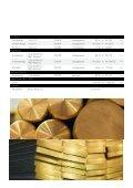 EHG Übersichtsfolder Aluminium und Buntmetalle - Seite 7