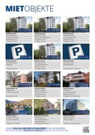 Das Immobilienmagazin - Ausgabe 2  - Page 6