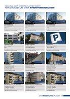 Das Immobilienmagazin - Ausgabe 2  - Page 7