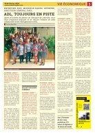 Maquette_EG+_n°62_Février 2018 - Page 5