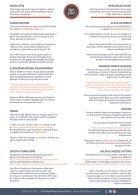 2018 Catalogue- No Prices Yumpu - Page 3
