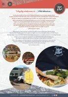 2018 Catalogue- No Prices Yumpu - Page 6