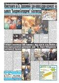 """Вестник """"Струма"""" брой 35 Събота-неделя, 10-11 февруари 2018 г. - Page 2"""