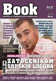 Book 97